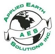 Applied Earth Solutions Inc.